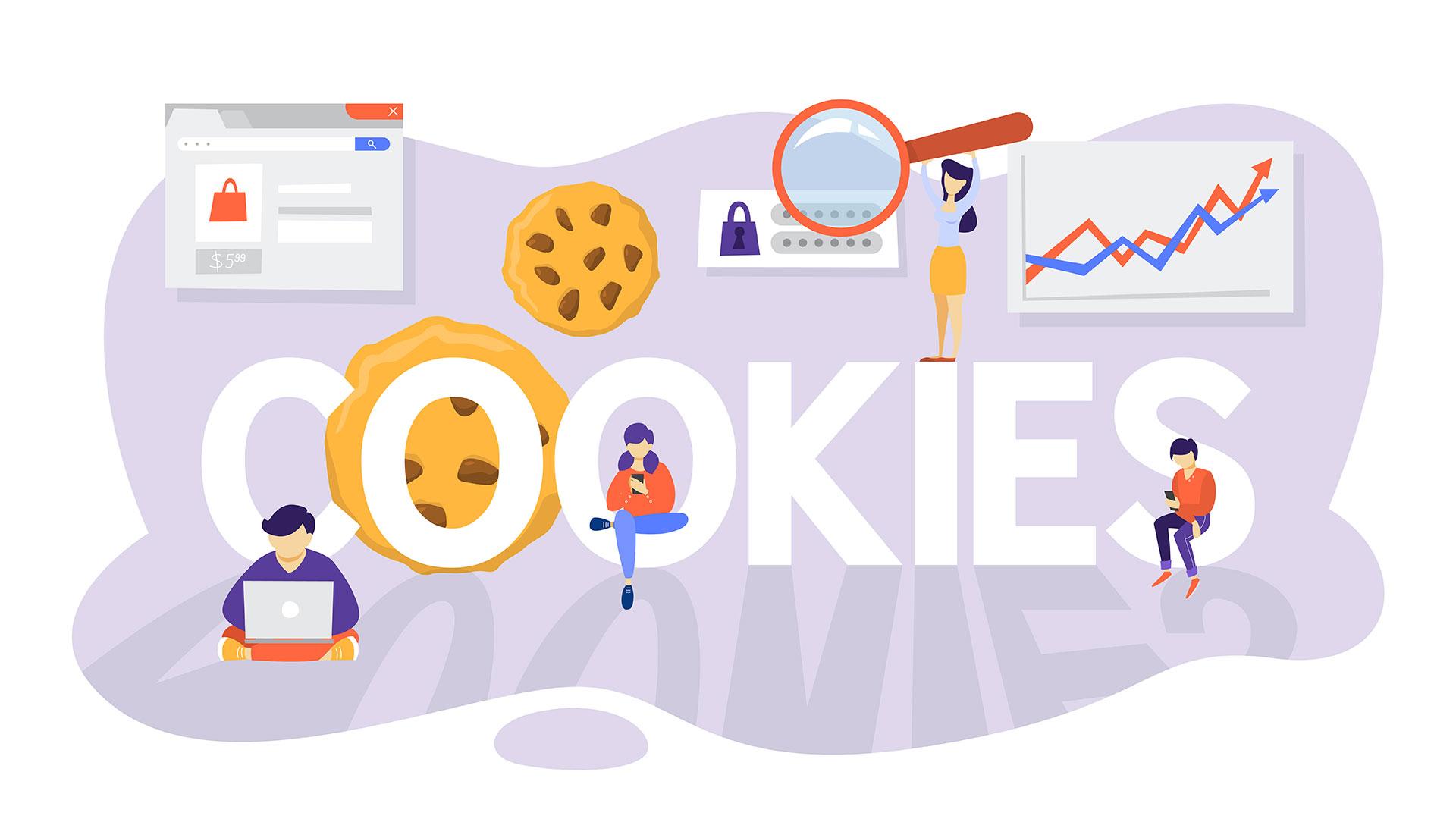 Politique - cookies