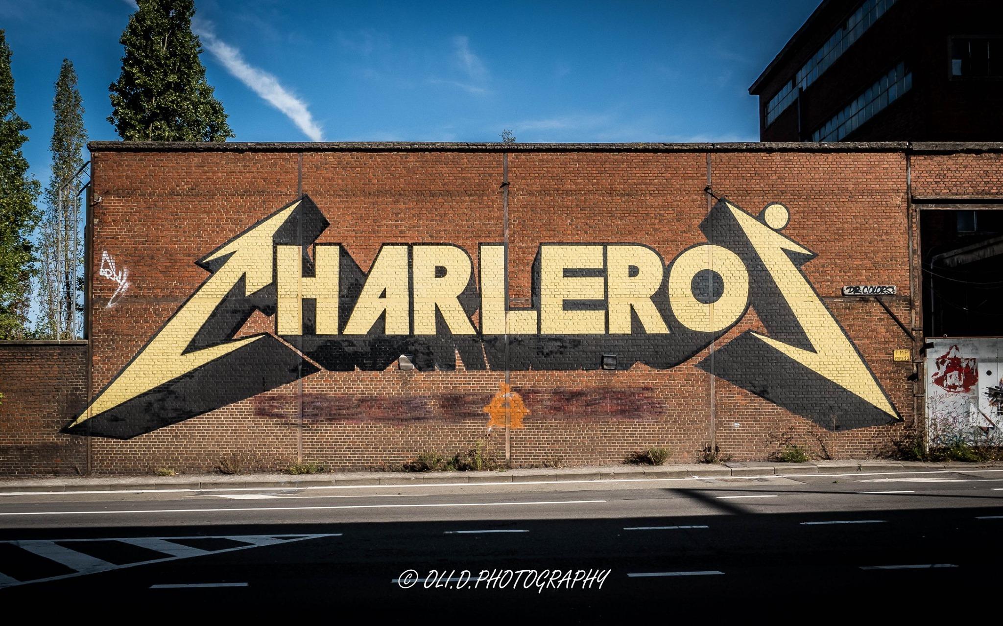 00024907 - Graffiti Charleroi.jpg