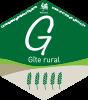 Classification officielle d'un gîte rural en Wallonie : 5 épis