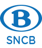 B-excursion - SNCB
