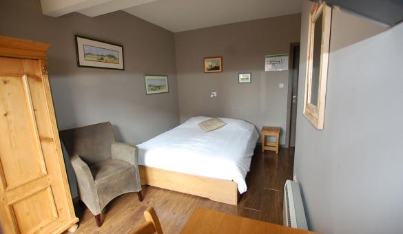 Hôtel Piano2 - Hôtel en Wallonie