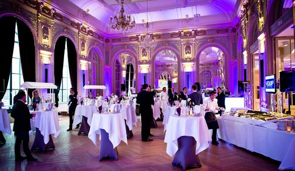 Hôtel - Les Comtes de Méan - Urban Resort - Liège - 5 étoiles - luxe - détente - restaurant - lounge bar - centre wellness - salles de séminaires