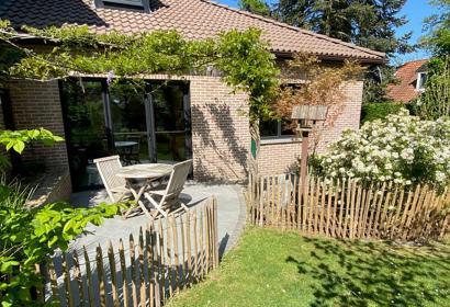 Chez Tonton Pic - Studio tout confort - Brabant wallon