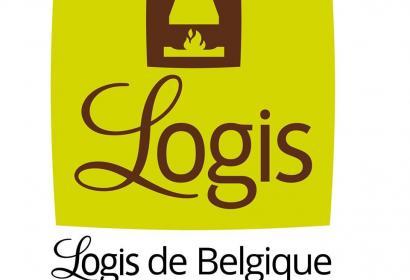 Logis de Belgique