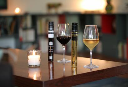 Virtual Wine Escape Game® - Cinéréa Benelux