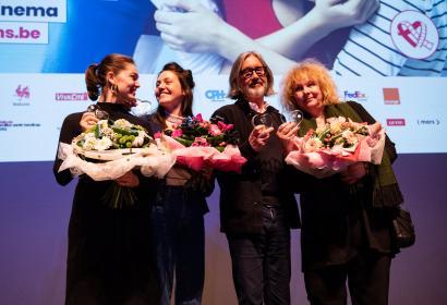 Festival International du Film Mons