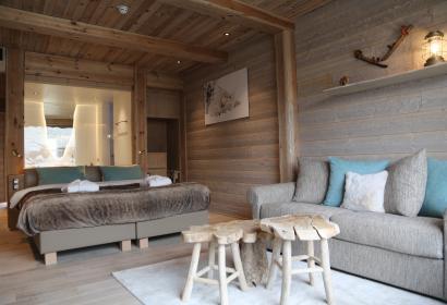 Pairi Daiza Resort - Brugelette