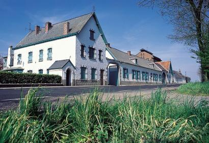 Brasserie - Dubuisson - Pipaix -Hainaut - Visit'Entreprise