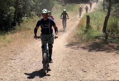 Fun Trail - Randonnées - insolites - Durbuy