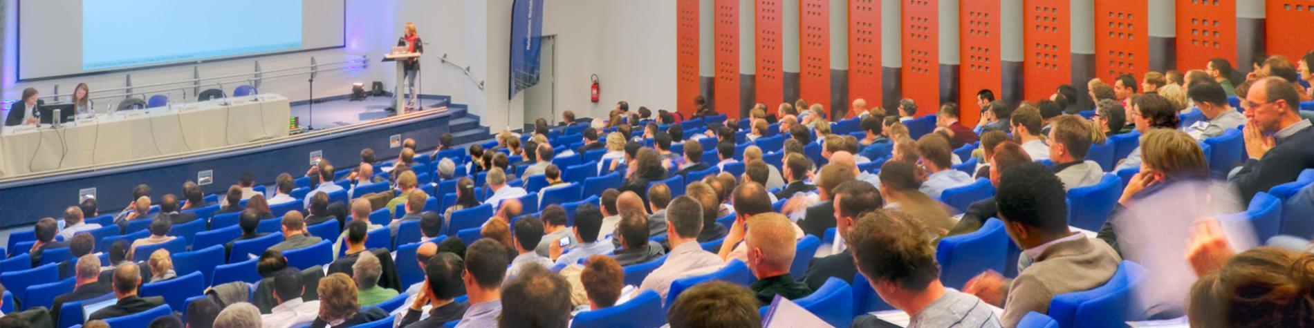 Espace - Meeting - Européen - CEME - Séminaires - Charleroi