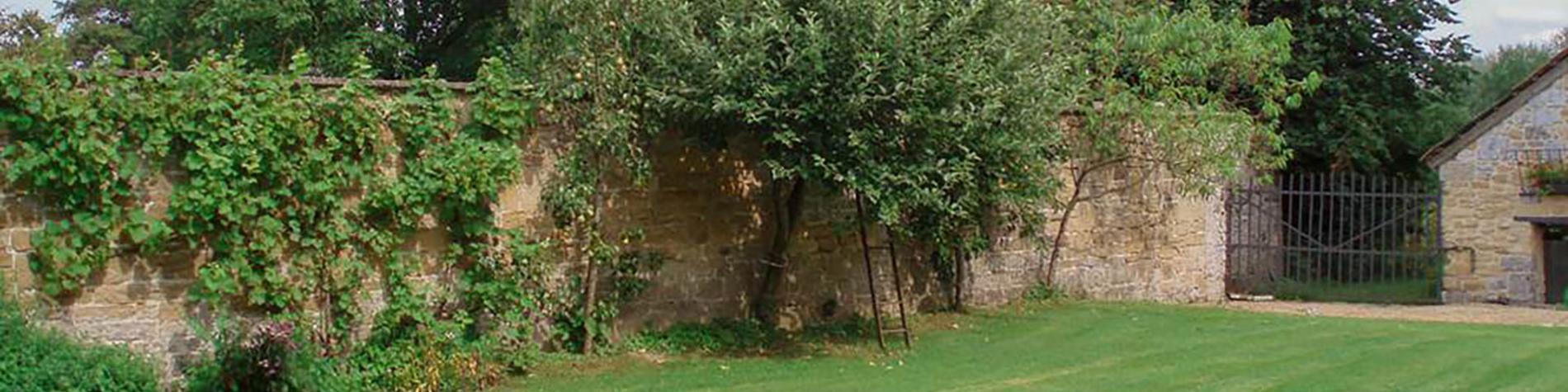 Les Chouettes du Clos des Richots - Gîte rural - Natoye - Vallée des Saveurs - 3 épis