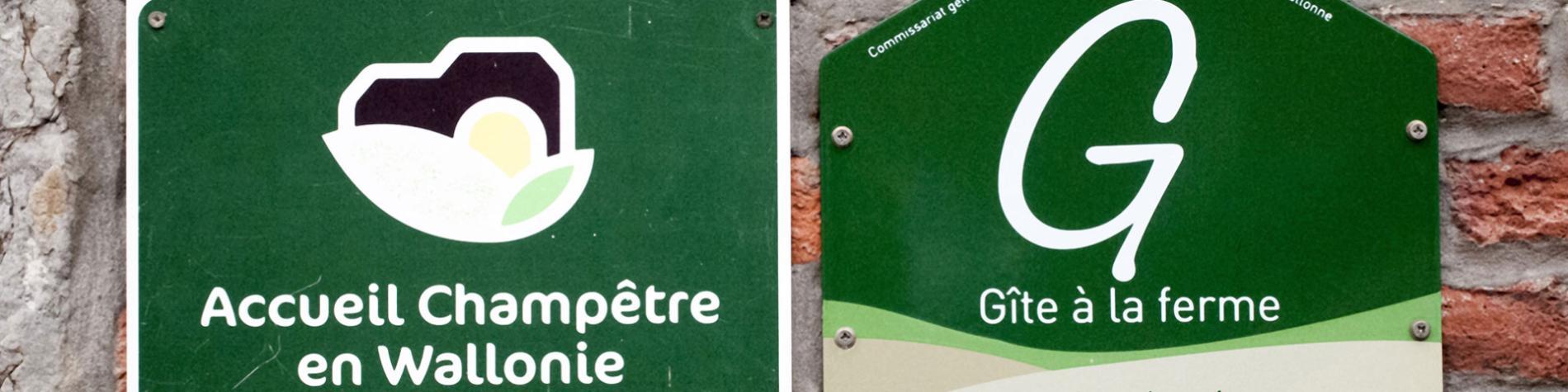Gîte - Wallonie – Steenkerque – famille - gourmande