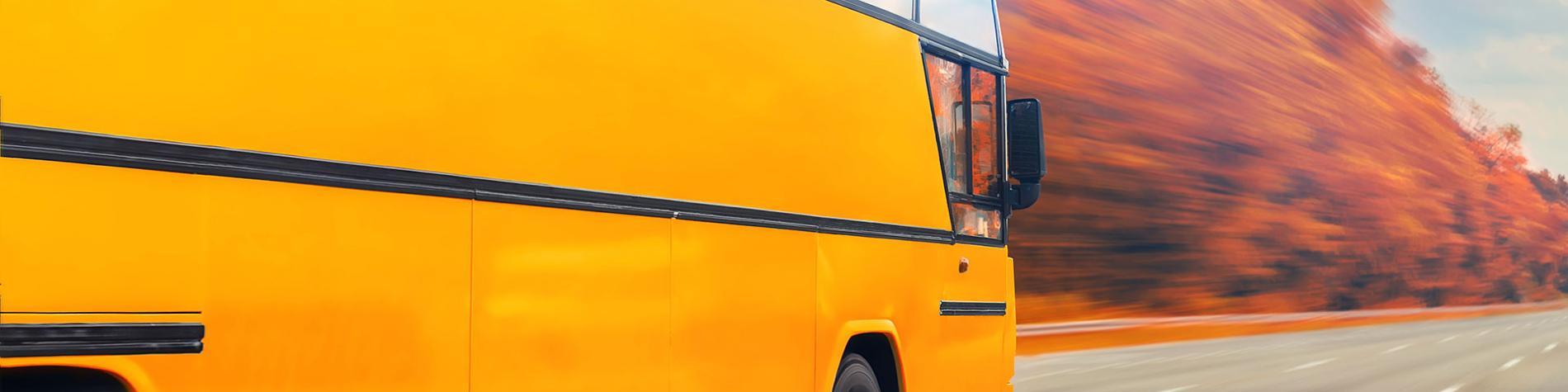 Autocaristes - partenaires - voyage - Wallonie