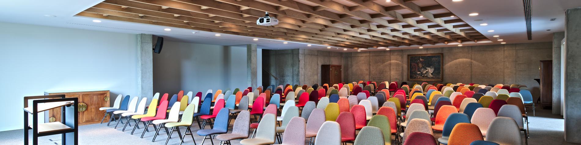Naxhelet Golf Club, réunions, séminaires et conférences en Province de Liège