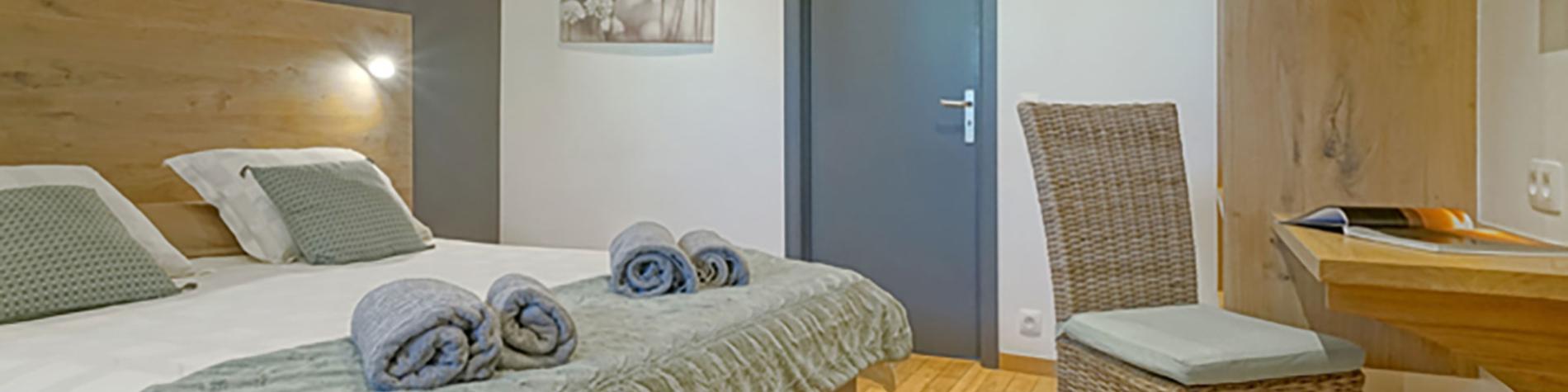 Maison d'hôtes - Ferme Houard - Bomal-sur-Ourthe