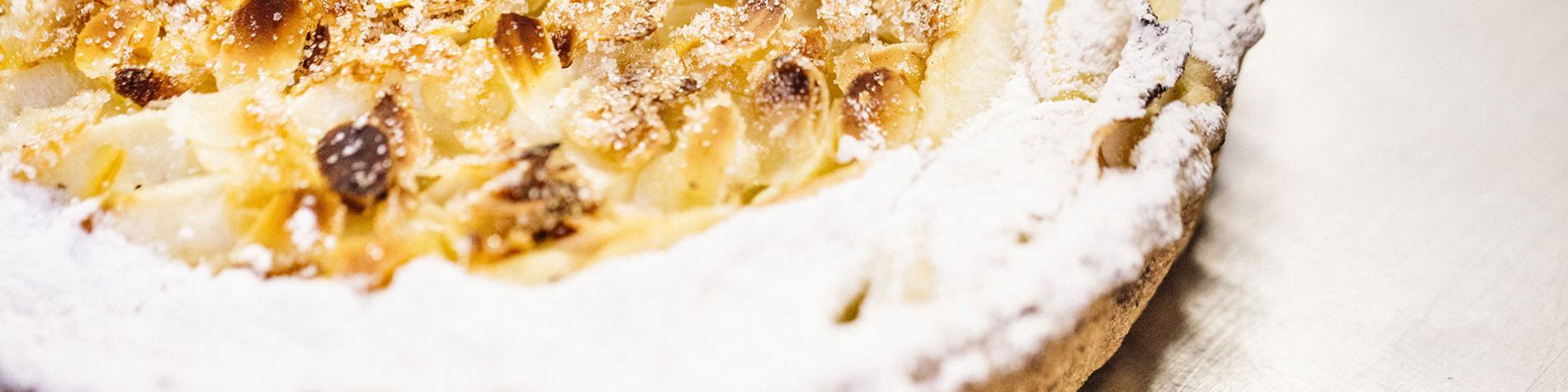Demaret - Boulangerie - Pâtisserie – confrérie
