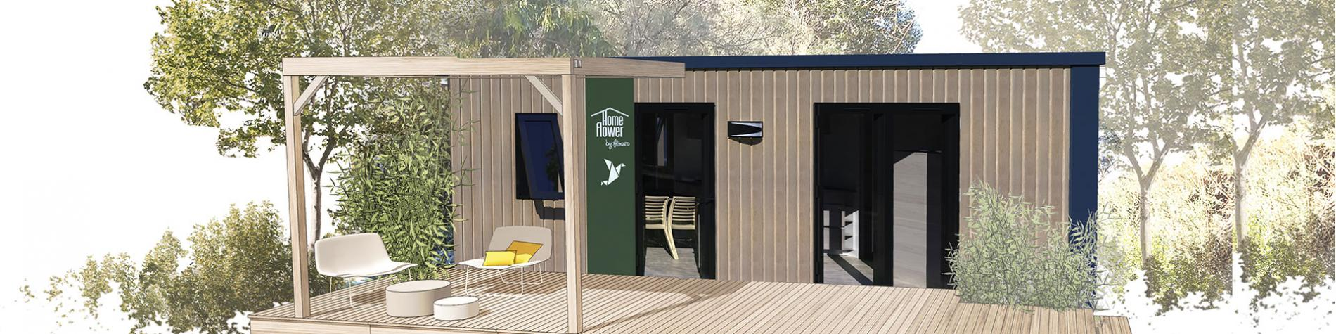 Camping - La Rosière - Florenville - WIFI gratuit - cafétéria Magasin - Sanitaires modernes - Animations - Piscine chauffée - Terrains de sport - aire de jeux