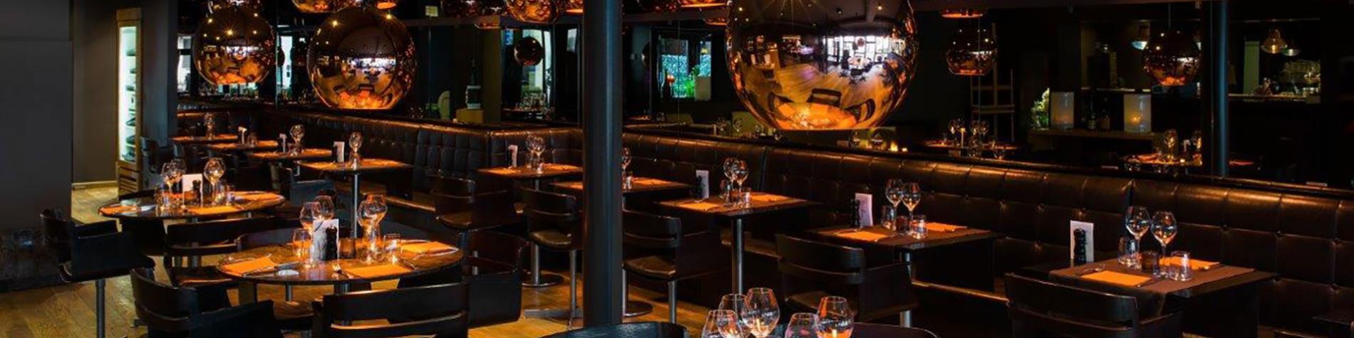 Hôtel - restaurant - Le Florentin - Florenville - accueil italien - fitness - cabine infrarouges - massage - borne de recharge pour voiture électrique