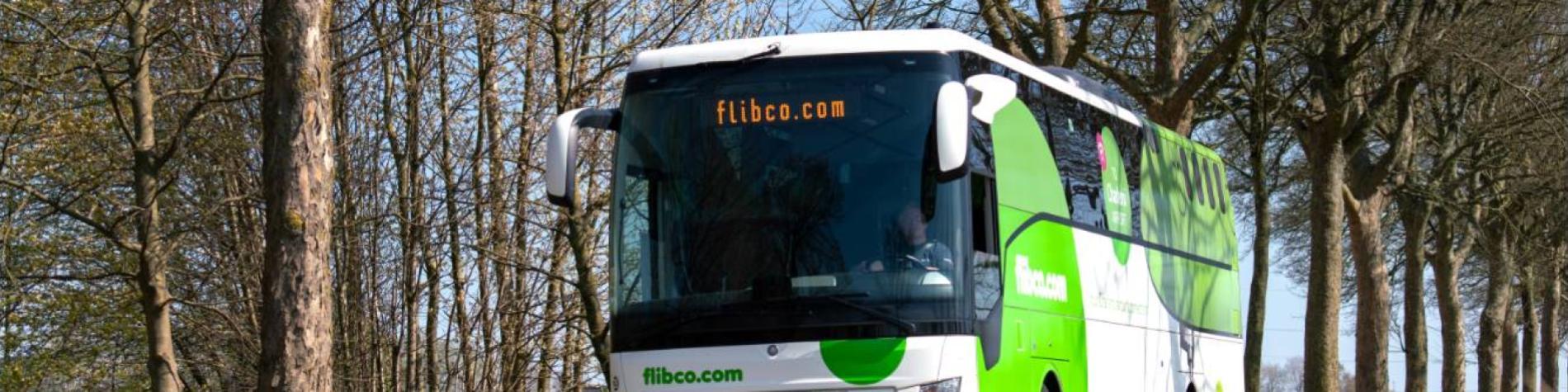 Flibco.com - autocar