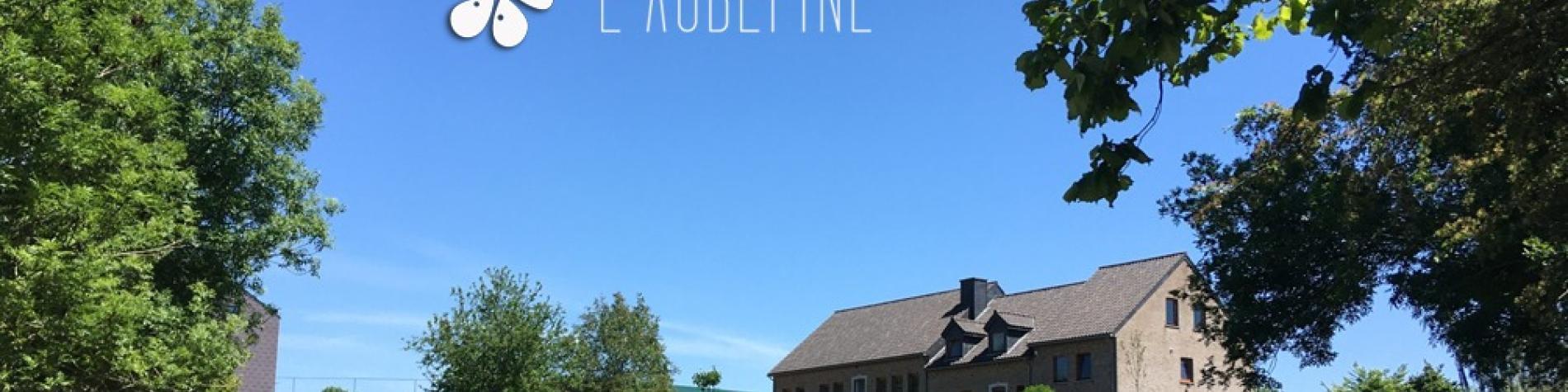 Gite l'Aubepine - Thimister