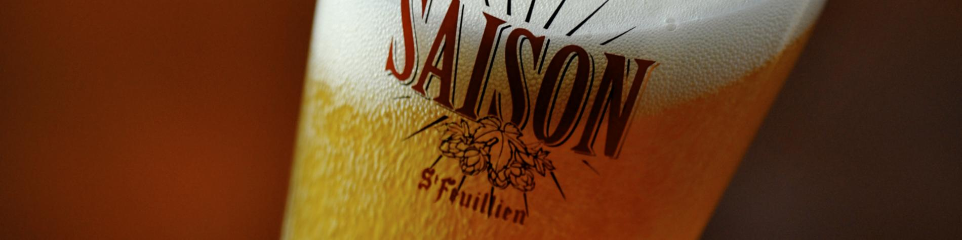 Brasserie Saint-Feuillien