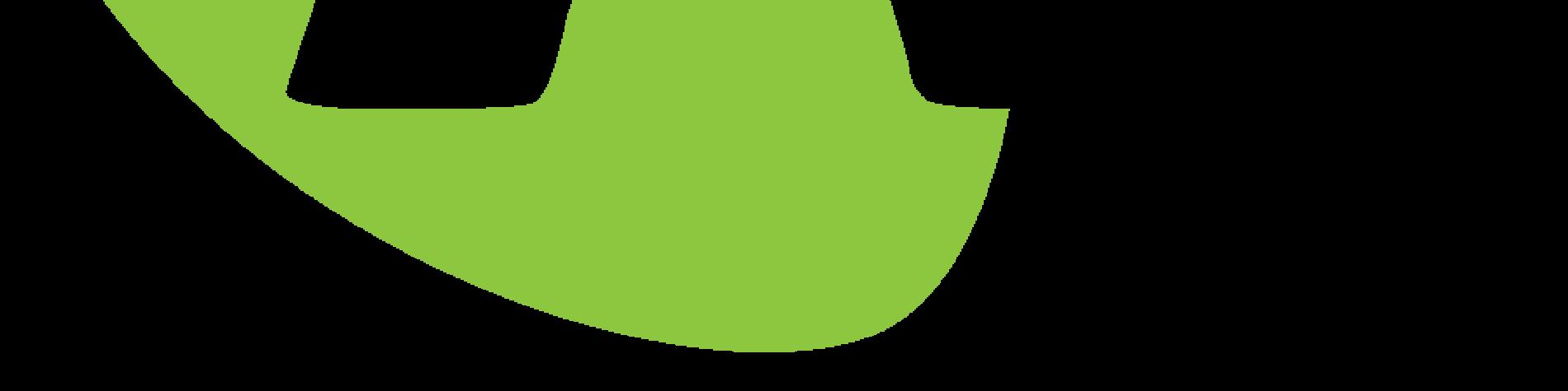 Logo - Ardennes Online