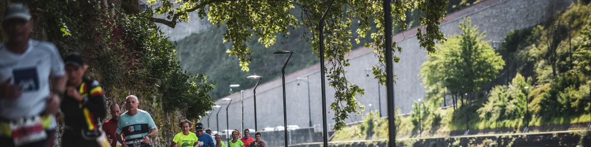 Marathon_Namur