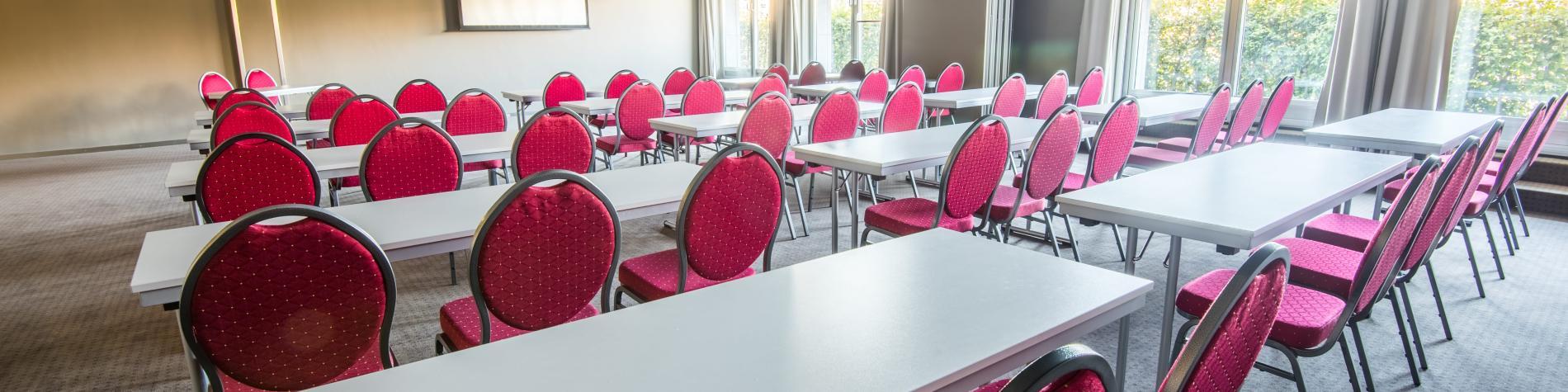 salle de réunion boardroom