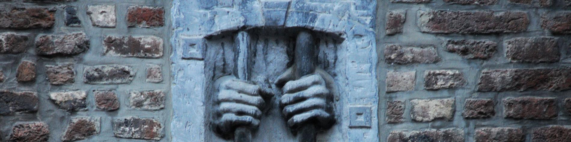 Détails architecturaux - Namur - S. Gilson - Loisirs & Vacances - patrimoine urbanistique - architectural - culturel - naturel - légendaire - Wallonie - circuits découvertes - guidages costumés - animation