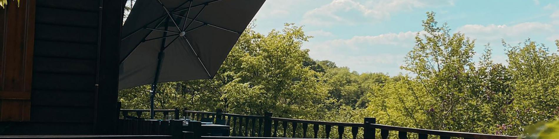 Gîte Martin - Meublé de vacances - Dinant