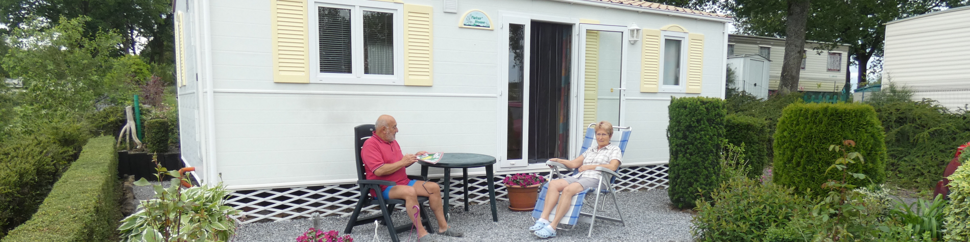 Ardinam - Olloy-sur-Viroin