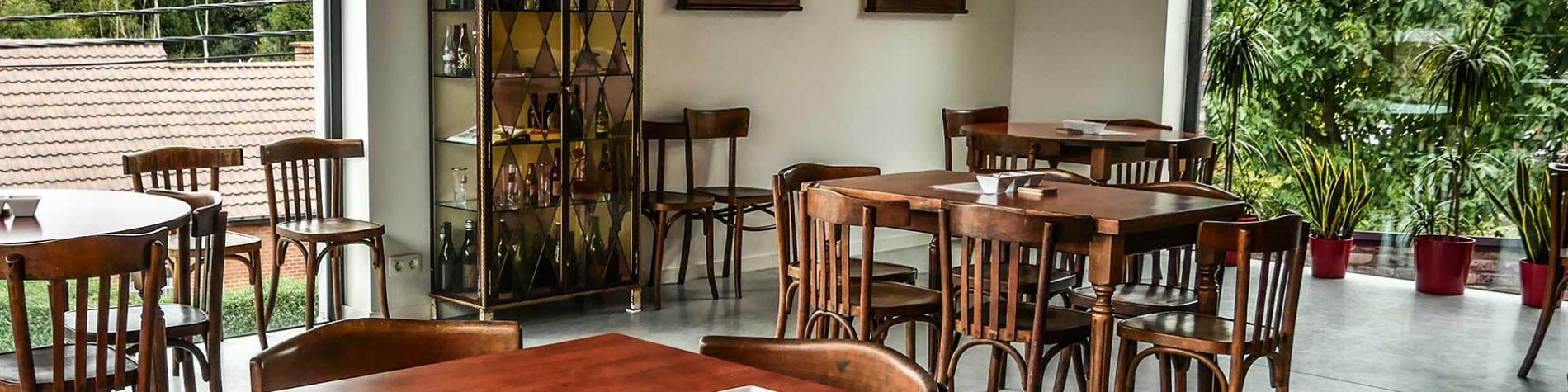 Visit'Entreprise - Brasserie de Ranke - Copyright Bruno Bosilo