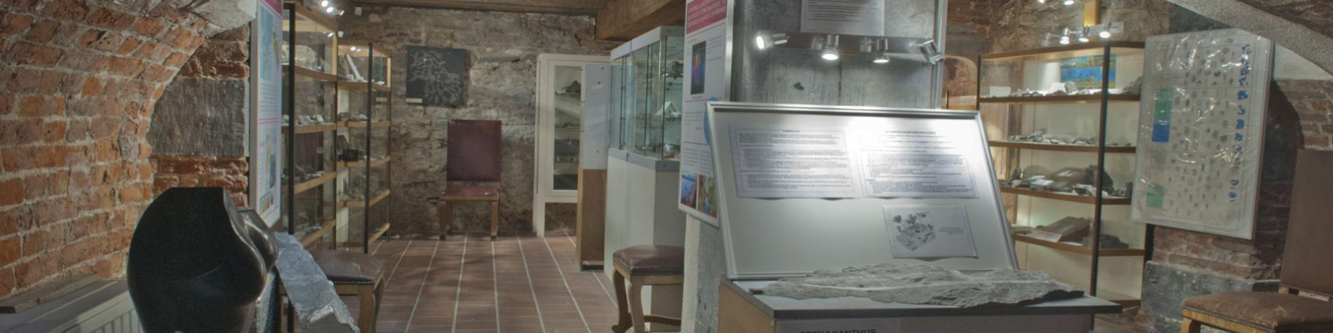 Centre - documentation - Pierre Bleue