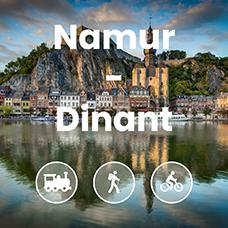 Wallonie sans voiture Namur - Dinant - WBT - Anibal Trejo.png