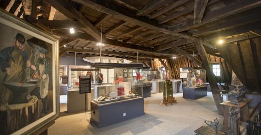 Musée_Ducal_de_Bouillon