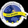EDEN (Destination européenne d'excellence)